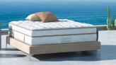 Now's The Time To Finally Buy That Mattress While It's On Mega Sale