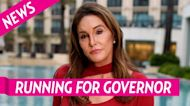 Why Caitlyn Jenner's Family Isn't Publicly Supporting Her Campaign