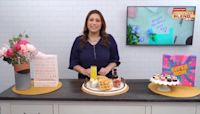 Great Gift Ideas for Mother's Day | Morning Blend