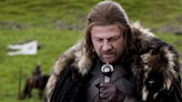 Sean Bean Just Found Out the 'Game of Thrones' Ending, but Admits He'll Probably Forget It