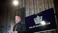 US songwriter, Russian soprano win 2020 Polar Music Prizes