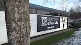 Cedar Park Assembly of God gets win from 9th Circuit in case on abortion coverage