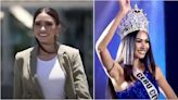 Philippines crowns first openly queer candidate to Miss Universe 2021