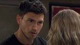 NBC 'Days of Our Lives' Spoilers: Philip Helps Nicole get Revenge; Team Ben try to Stop Ciara from Making a Mistake - Daily Soap Dish
