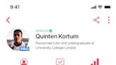 Twitter co-founder Biz Stone backs tutoring platform Scoodle