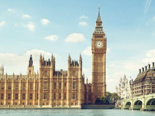英國置業 倫敦、曼徹斯特樓市分析 城市發展潛力全面睇   蘋果日報