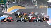 What channel is Formula 1 on today? TV schedule, start time for 2021 French Grand Prix