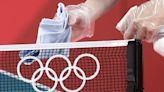 東京奧運內外兩個世界:日本緊急事態擬延長至8/31,納入大阪等4府縣 - The News Lens 關鍵評論網