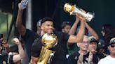 Steps the Milwaukee Bucks must take to repeat as NBA champions