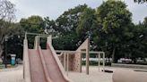 耗資3千萬新建Google Map竟找不到 南市議員諷「消失的特色公園」