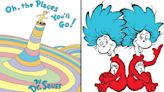 J.J. Abrams To Produce 'Oh, The Places You'll Go!' Movie In Works At Warner Bros Amid Dr. Seuss Ramp-Up