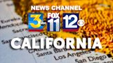 Homeowners near California wildfires won't lose insurance | NewsChannel 3-12
