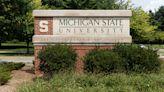 MSU Asks Staff, Faculty To Volunteer In Campus Dining Halls