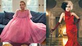 10 Most Stylish Fictional Characters