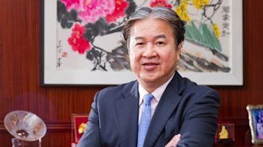 伯恩光學擬港上市 創辦人為港第4大富豪 身家贏呂志和、大劉 | 蘋果日報