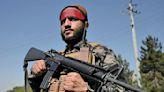 【石山角度】阿富汗自古就產恐怖主義