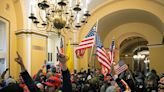 Jan. 6 protest organizers say they met with GOP representatives such as Paul Gosar, Madison Cawthorn, and Lauren Boebert ahead of Capitol insurrection: report