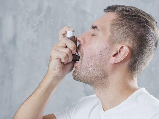 健康網》吸入性類固醇副作用大? 國健署:遵醫囑使用毋須過度擔心 - 即時新聞 - 自由健康網