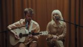 See Billie Eilish and Finneas Perform Acoustic Live Version of 'Your Power'