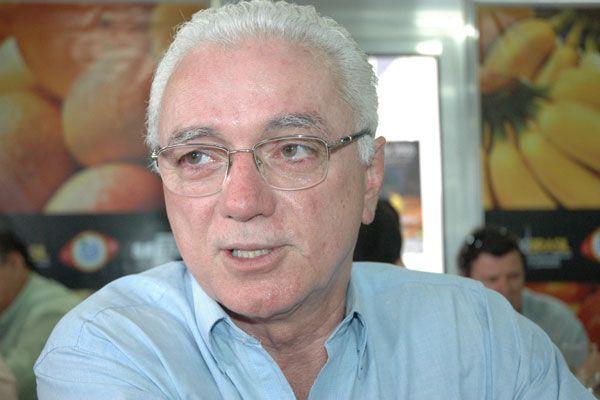 MPF denuncia Rosado por desvios - Tribuna do Norte