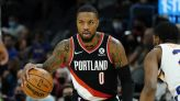 Damian Lillard Commits to Blazers: 'I'm Not Going to Jump Ship' During Adversity