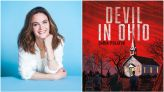Emily Deschanel Leads Cast Of 'Devil In Ohio' Series Adaptation From Daria Polatin At Netflix