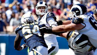 NFL運彩分析》公羊戰維京人有望進攻互爆 推薦大分 - 麗台運動報