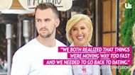 Savannah Chrisley Had 'Huge Cyst' Removed in 3rd Endometriosis Surgery