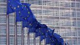 歐洲議會友台決議不斷 外交部感謝關切台海穩定