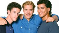 Dustin Diamond's 'Saved By The Bell' Co-Stars Mourn His Death: Tributes From Mario Lopez & More
