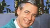 What The Last Episode Of Mister Rogers' Neighborhood Was Like