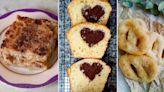 Pastelería vegana: cómo adaptar las recetas clásicas en su versión vegana