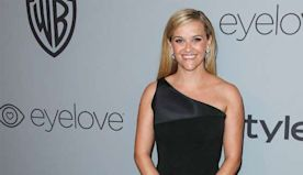 Reese Witherspoon: Elle Woods inspired me to advocate for others