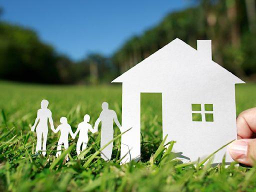 「疫」起做環保!十大意想不到的居家減碳妙招