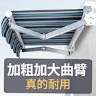 遮陽網 戶外防雨遮陽棚蓬折疊伸收縮式電動手搖陽台庭院屋檐鋁合金門傘篷