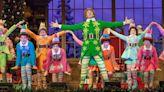 The Children's Theatre Of Cincinnati Announces ELF The Musical JR.