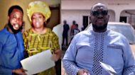 'Dr. Phil' Producer Investigates Legitimacy Of Couple's Marriage In Nigeria
