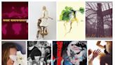 Indie Basement (7/30): Laura Marling & Mike Lindsay's LUMP, Dot Allison, Bloodslide, more
