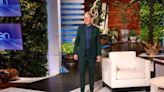 Ellen DeGeneres Still Doesn't Understand Why Her Show Was Called 'Toxic'