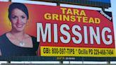 First trial begins in death of missing Georgia teacher