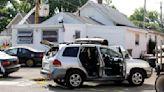 Arrest made in deaths of 4 found slain in Ohio village