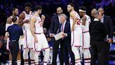 2019-20 NBA power rankings: Sixers drop following a poor week