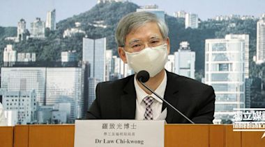 IQ160的十種玩嘢方式— 論香港政府的國師芝加哥學派(四十九) | 凍易打鹿 | 獨立媒體