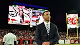 Drew Brees' new hair gets major compliments from college football fans