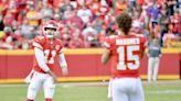Practically Perfect: Why Alex Smith Should Return to the Kansas City Chiefs in 2021
