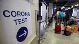 Germany tightens rules for travellers on virus concerns
