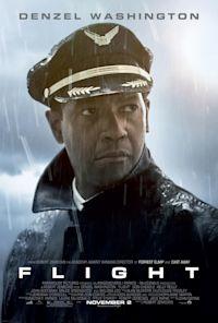 Flight (2012, R)