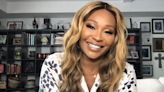 RHOA: All The Reasons Why Fans Think Cynthia Bailey May Be An 'Auntie'