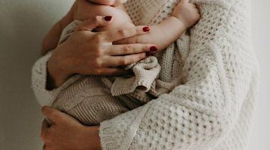 新生兒「大便有血絲」怎麼辦? 小兒科醫師教新手爸媽解決之道