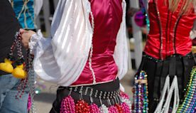 Gasparilla Pirate Festival Takes Over Tampa Bay This Weekend | PM Tampa Bay with Ryan Gorman | NewsRadio WIOD
